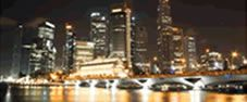 Das Work & Travel / Working Holiday Programm in Singapur